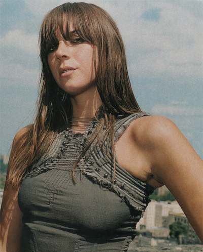 Cat power the greatest lyrics meaning