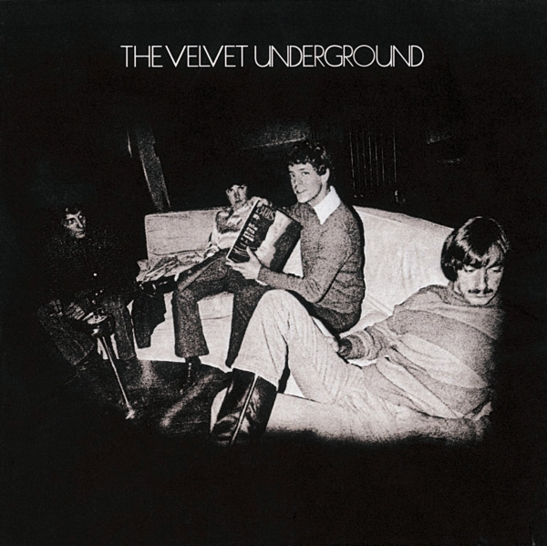 The Velvet Underground de The Velvet Underground
