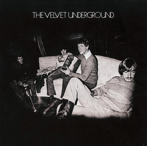 The Velvet Underground de The Velvet Underground