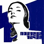 Nouvelle Vague de Nouvelle Vague