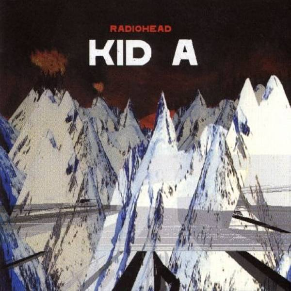 Kid A