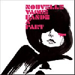 Bande � Part de Nouvelle Vague