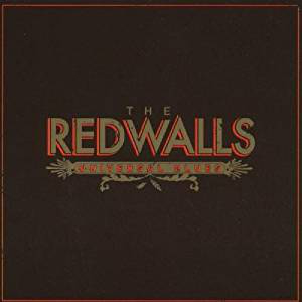 The Redwalls Build A Bridge