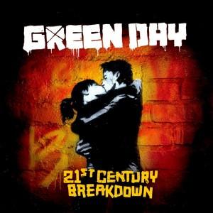 """Résultat de recherche d'images pour """"green day 21st century breakdown"""""""