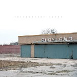 Playland de Choochooshoeshoot