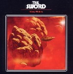 Warp Riders de The Sword