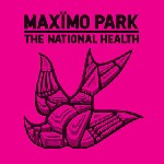 The National Health de Max�mo Park