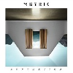 Synthetica de Metric