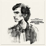 Songs Of Townes Van Zandt de Scott Kelly, Steve Von Till, Wino