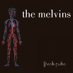 Freak Puke de The Melvins