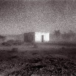 Allelujah ! Don't Bend ! Ascend ! de Godspeed You ! Black Emperor