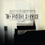 Give Up (Deluxe 10th Anniversary Edition)  de The Postal Service