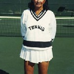 Tennis  de Papaye