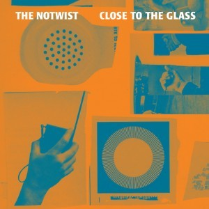 Close To The Glass  de The Notwist