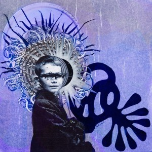 Revelation  de The Brian Jonestown Massacre