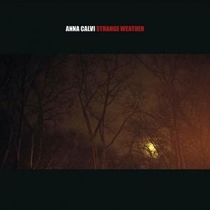 Strange Weather  de Anna Calvi