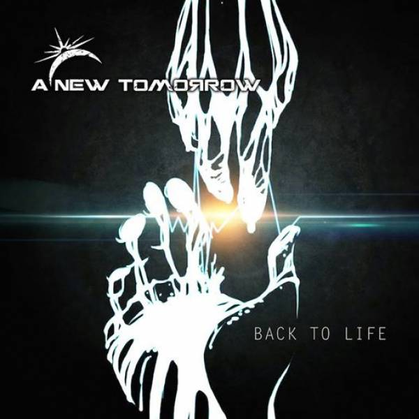 Back To Life  de A New Tomorrow