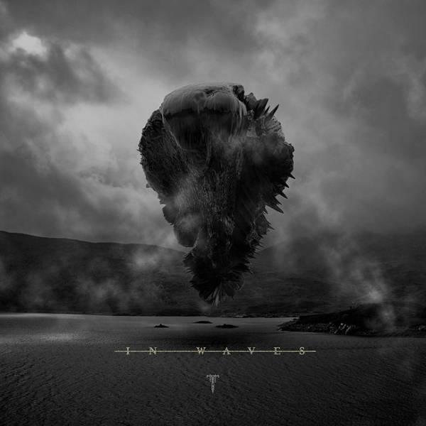 Critique De L'album In Waves De Trivium § Albumrock