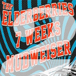 Illustration The Elderberries, 7 weeks, Mudweiser - 2eme partie