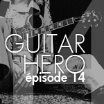 Illustration Webcast Guitar Hero, les 90's (partie 5)