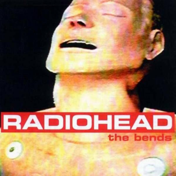 Critique de l'album The Bends de Radiohead § Albumrock