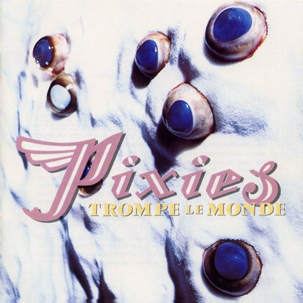 """Pochettes d'albums """"jumelles"""" - Page 6 455_150"""